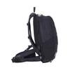 Fox Large Camber D30 Plecak 15l czarny